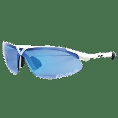 oculos-EASSUN-X-LIGHT-branco-azul-EA-08016