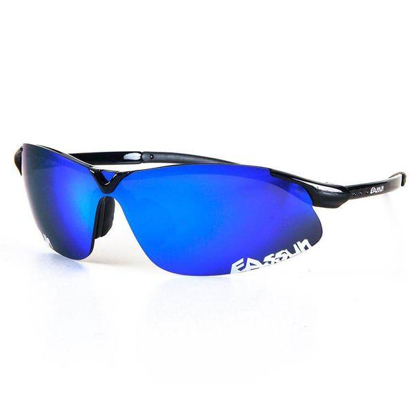 oculus-EASSUN-X-light-preto-azul-EA-08018