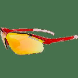 oculos-EASSUN-x-light-vermelho-espelhado-EA-08022