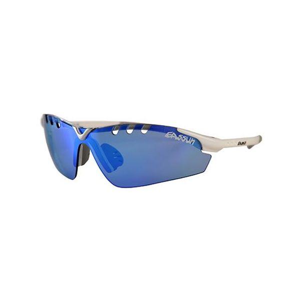 oculos-EASSUN-x-light-sport-branco-azul-EA-11004