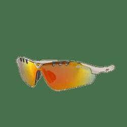 oculos-EASSUN-x-light-sport-branco-vermelho-EA-11005