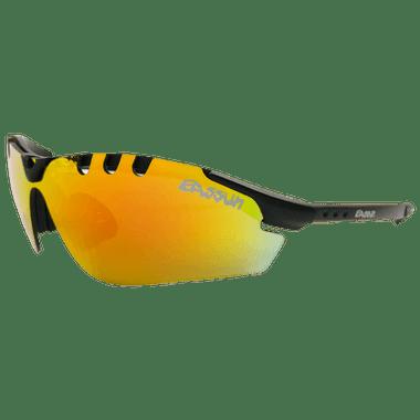 oculos-EASSUN-x-light-sport-preto-vermelho-EA-11009