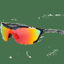 oculos-eassun-record-preto-vermelh-22001