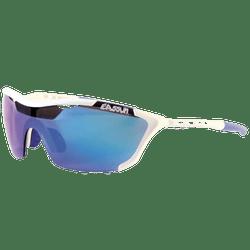 oculos-eassun-record-branco-azul-22003