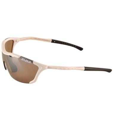 oculos-eassun-record-branco-marrom-22004