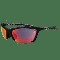 oculos-eassun-track-preto-vermelho-65002