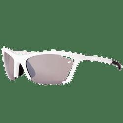 oculos-eassun-track-branco-marrom-65003