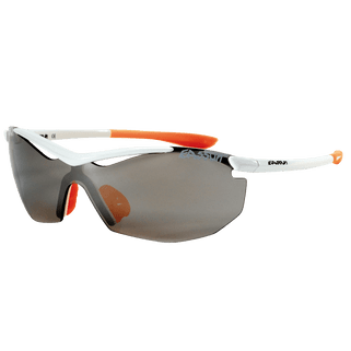 oculos-eassun-la-piuma-i-branco-prata-9003