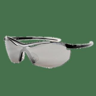 oculos-eassun-la-piuma-i-preto-prata-9002