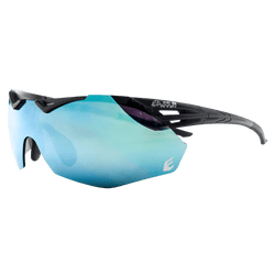 oculos-eassun-avallon-5001