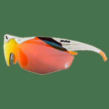 oculos-eassun-avallon-5003