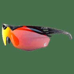 oculos-eassun-avallon-5002