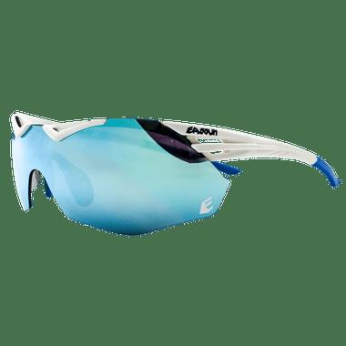 oculos-eassun-avallon-5004