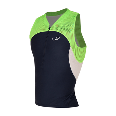 top-triathlon-hammerhead-verde-neon