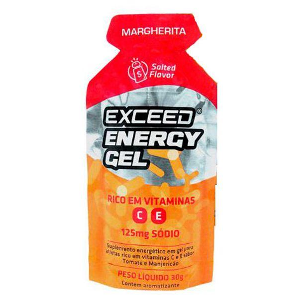 exceed-energy-gel-marguerita-sache