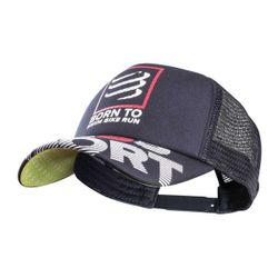bone-compressport-preto