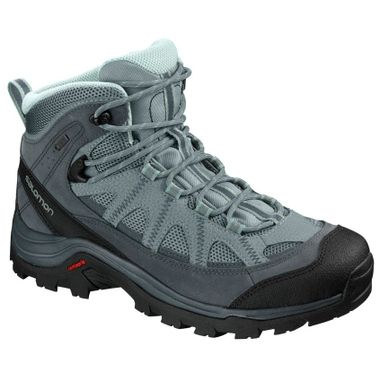 bota-salomon-authentic-ltr-gtx-vd-fem