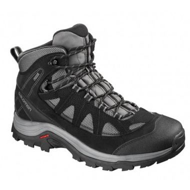 bota-salomon-authentic-ltr-gtx-vd-preto-1