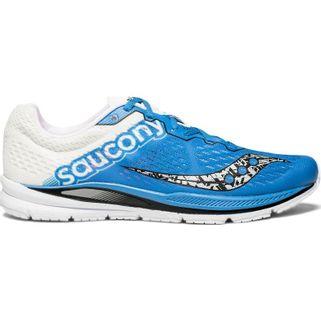 tenis-saucony-fastwitch-8-azul-branco-principal-s29032-2-keeprunning