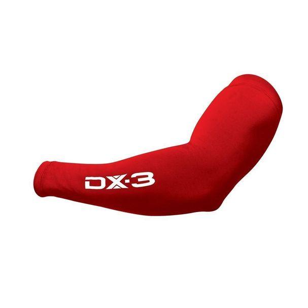 manguito-dx3-unissex-ironman-cor-vermelhovermelho-