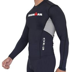 camisa-dx3-x-pro-ironman-ml-preto-cinza_1