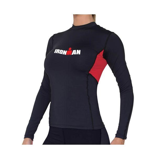 Camisa-dx3-ironman-feminina-ml-pt-vm-2