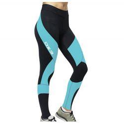 calca-ironman-dx3-preto-azul-fem