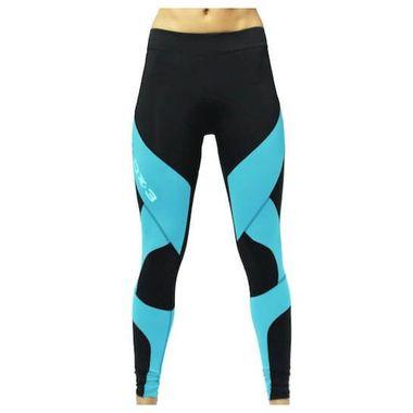 calca-ironman-dx3-preto-azul-fem-1