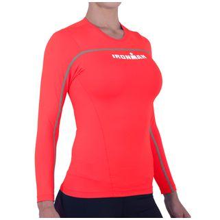 91024-ironman-feminino-vermelha