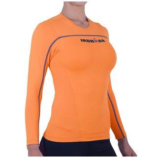 91024-ironman-feminino-laranja