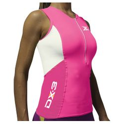 REGATA-BIKE-ROSA-BRANCO-FEM-XPOWER