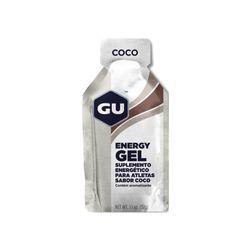 gu-energy-gel-sache-32g-coco