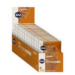 GU-ENERGY-WAFFLE-SABOR-CARAMELO-CX