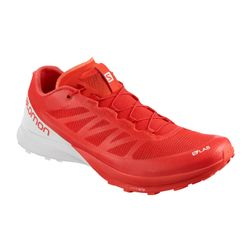 tenis-salomon-s-lab-7-u
