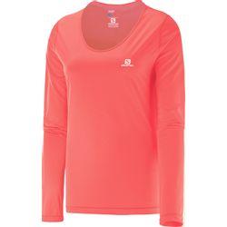s10747-camiseta-comet-manga-longa-fem-fluo