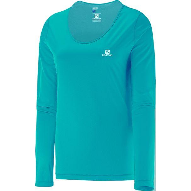 s10750-camiseta-comet-manga-curta-fem-az-claro