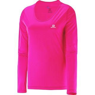 s10723-camiseta-comet-manga-longa-fem-fluo-pink