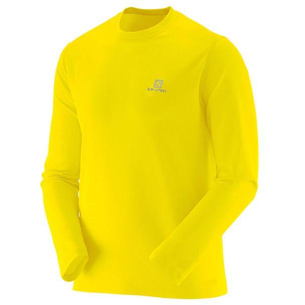 camisa-comet-salomon-amarelo-fluo-masc--1-