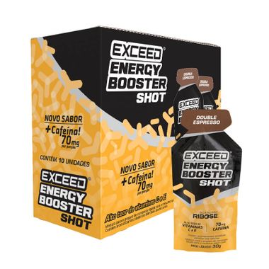 Exceed-Energy-Booster-Double-Espress-cartucho