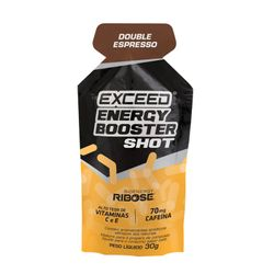 Exceed-Energy-Booster-Double-Espress