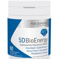 5D-BIOENERGY