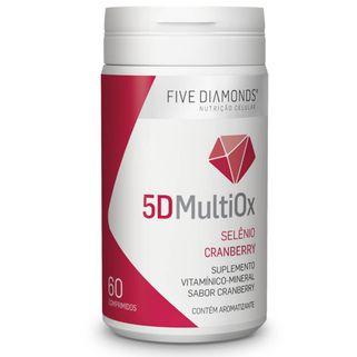 5D-MULTIOX