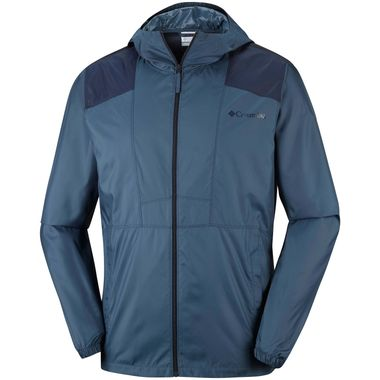 jaqueta-columbia-windbreak-azul-petroleo