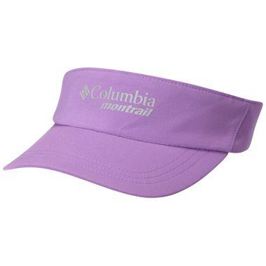 viseira-columbia-lilas