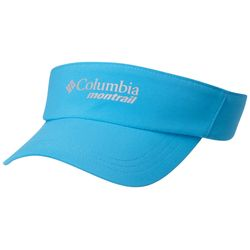 viseira-columbia-azul-frente