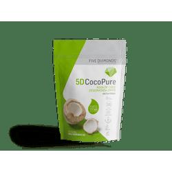 5D-CocoPure