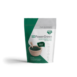 5D-PowerGreen