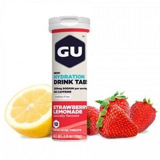 gu-energy-drink-morango