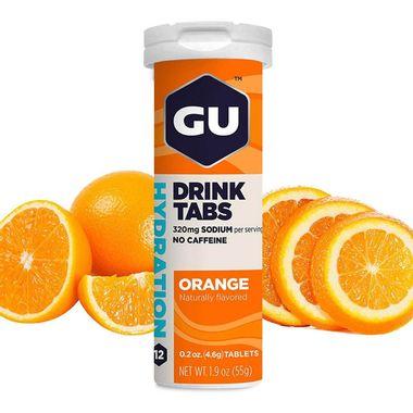 gu-energy-laranja-54g