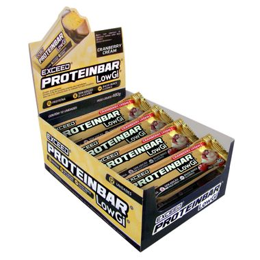 Exceed-Proteinbar-Lowgi-Display-Cranberry